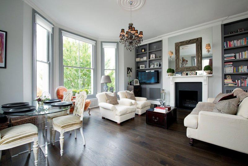 Property Search in Chelsea