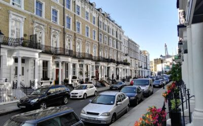 What will happen to house prices once the stamp duty holiday ends?